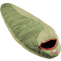 Robens Trail 1000 Sleeping Bag 2012