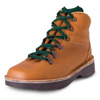 Rogue RB2 Cowhide Leather Trail Boot