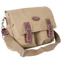 Rogue RTG6 Cotton Canvas Bush Bag