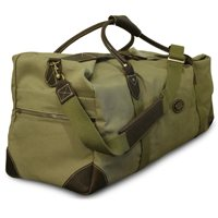 Rogue RTG2 Long Weekender Travel Bag