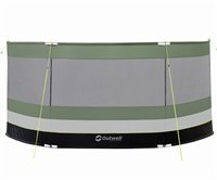 Outwell Windscreen Lux 2013