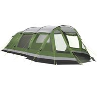 Outwell Cleveland 6P Tent 2013 Evolution Collection