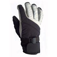 Gelert Whistler Womens Ski Gloves