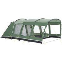 Outwell Birdland Front Extension 2013 DeLuxe Collection