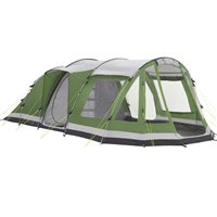 Outwell Nevada XLP Tent 2014 Evolution Collection