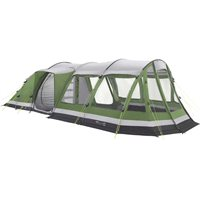 Outwell Nevada MP & XLP Front Awning 2014 Evolution Collection