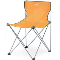 Gelert Tourer Director Chair