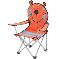 Gelert Kids Animal Antics Chairs