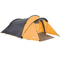Gelert Chinook 2 Adventure Tent 2013