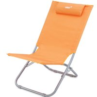 Gelert Dune Beach Chair