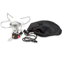 Gelert Aura Backpack Stove