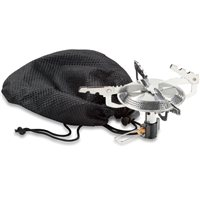 Gelert Titan Backpack Stove