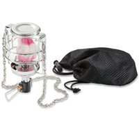 Gelert Mighty Mantle Lantern