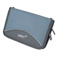 Gelert Emporio Travel Document Holder