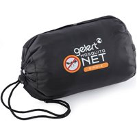 Gelert Mosquito Net - Single