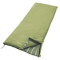 Outwell Camper Lite Sleeping Bag 2013