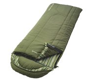 Outwell Camper Lux Sleeping Bag 2013