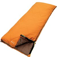 Outwell Celebration Sleeping Bag 2012