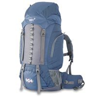 Gelert Shadow 55+10L