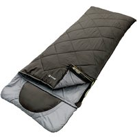 Outwell Contour 1900 Sleeping Bag 2013