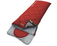 Outwell Contour 2300 Sleeping Bag 2014
