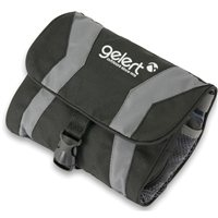 Gelert Alpha Compact Wash Bag