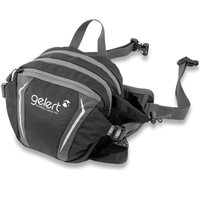 Gelert Alpha Deluxe Belt Pack