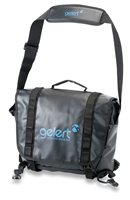 Gelert Expedition Messenger Bag