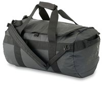 Gelert Expedition 40L Cargo Bag