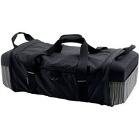 Outwell Wayfarer 65 Pack N Go Storage Bag 2013