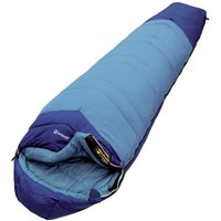 Outwell Comfort 200 Sleeping bag 2013