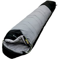 Outwell Comfort 300 Sleeping Bag 2013