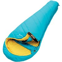 Outwell City 150 Sleeping Bag 2012