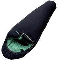 Outwell Coast Junior Sleeping Bag 2013