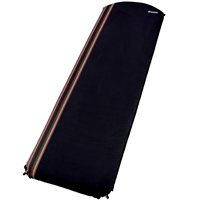 Outwell Elegance Self-inflating Mat 2013