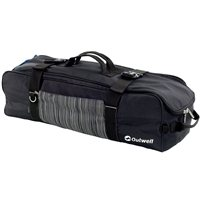 Outwell Cruise 45 Pack N Go Storage Bag 2013