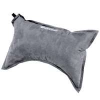 Outwell Serenity Deepsleep Moon-shaped Pillow
