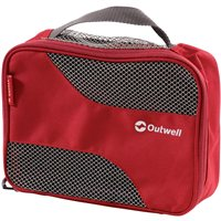Outwell Stacks M Pack N Go 2013
