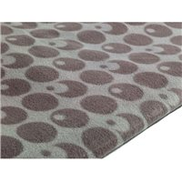 Outwell Delaware 5 Tent Carpet 2012 AvantGarde Collection
