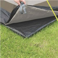 Outwell Yellowstone Falls Footprint Groundsheet 2014 Ambiente Collection