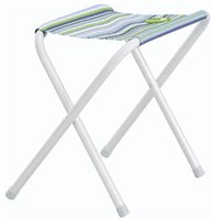 Easy Camp Proxima Stool
