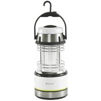 Outwell Colima Classic Rechargeable Lantern
