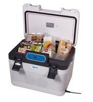 Kampa 18 Litre Super TE Cool Box