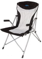 Kampa Easy In Easy Out Chair