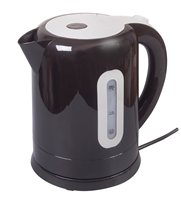Kampa Flo Electric Kettle