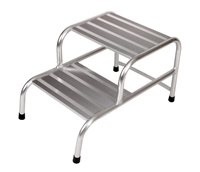Kampa Superlite Large Double Step