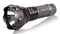 NexTorch Saint Torch for Search and Rescue