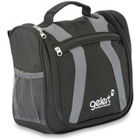 Gelert Alpha Deluxe Washbag