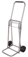 Kampa Dometic Dolly Trolley 2019