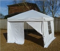 Kampa Party Shelter Xpress Side Walls